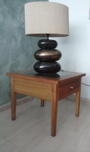 Tip para nivelar un mueble