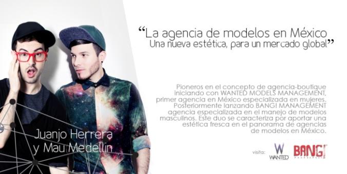 7.-Juanjo Herrera-Bang Managment