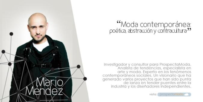 8.-Mario Méndez-Prospecta Moda