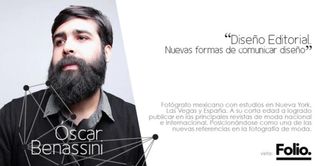 9.-Oscar Benassini-Folio