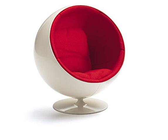 ball_chair_arnio1