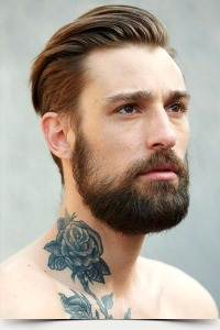 barba-y-tatuajes