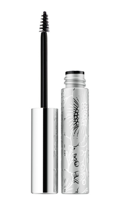 Clinique-Bottom-Lash-Mascara-Icon-GLOBAL1