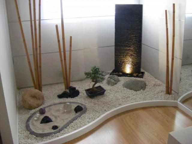 decoracion-estilo-zen-oriental