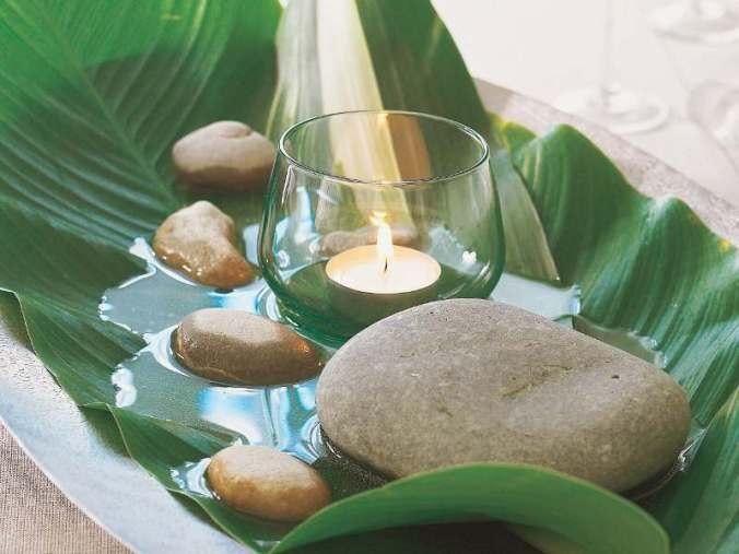 decoracion-jardin-zen
