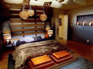 dormitorio-zen lamparas