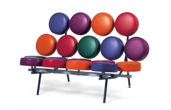 foto-productos-vitra-marshmallow-sofa-1