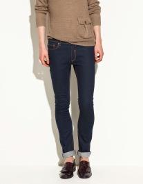 jeans-azul-zara-skinny