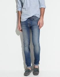 jeans-hombre-zara-skinny