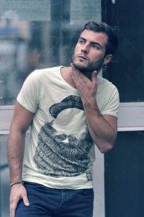 look-hipster-hombre-casmisetas-2014-camisa.-1