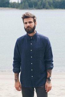 look-hipster-hombre-casmisetas-2014-camisa.-5 (1)