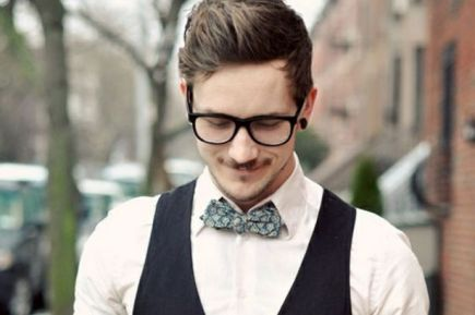 look-hipster