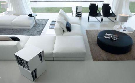 minimalismo7