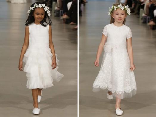 New-York-Bridal-Week-Oscar-de-la-Renta-3