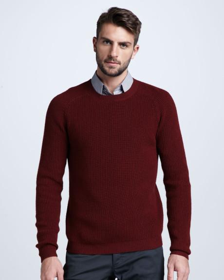 Aliexpress.com: Comprar J974 moda mujeres Otoño Invierno