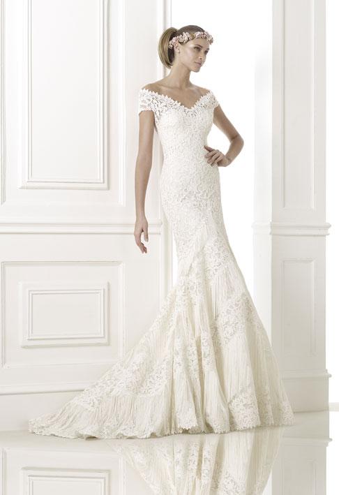 pronovias-atelier-coleccion-boda-novia-vestido-enlace