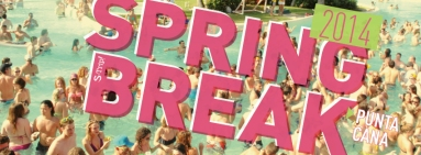 spring-break-punta-cana