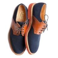 Zapatos-de-estilo-retro