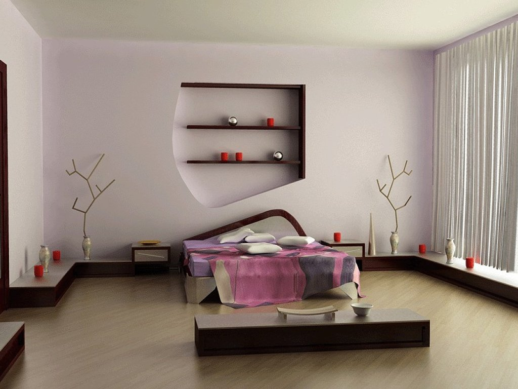 Decoracion zen estetica for Decoracion zen salon