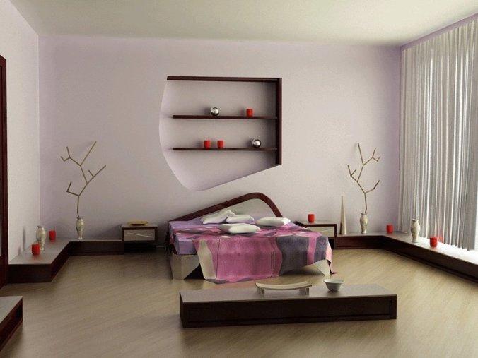 zen-decoracion