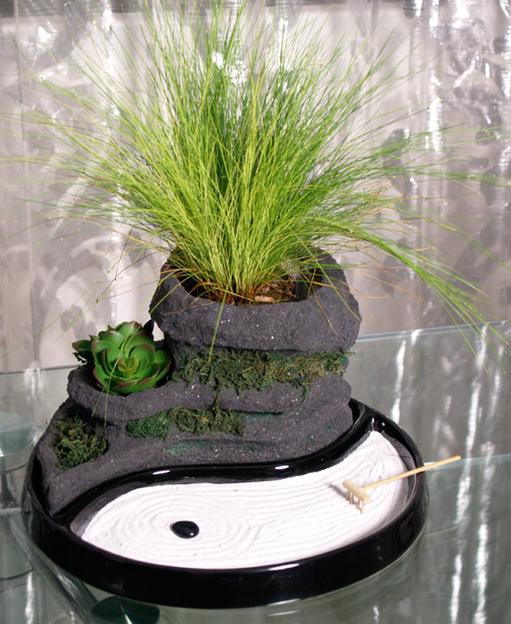 simple zen elementos with fuentes zen para jardin with fuentes zen para jardin - Fuentes Zen