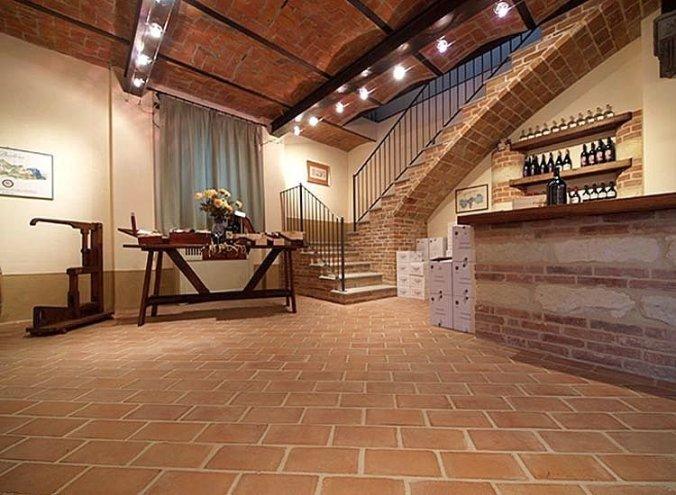 1330457601_pisos-de-terracota