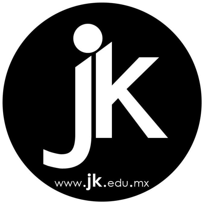 Jannette Klein, universidad de moda en Mexico