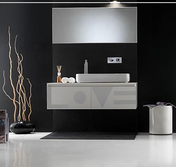 bathroom_sets_ex-t_03