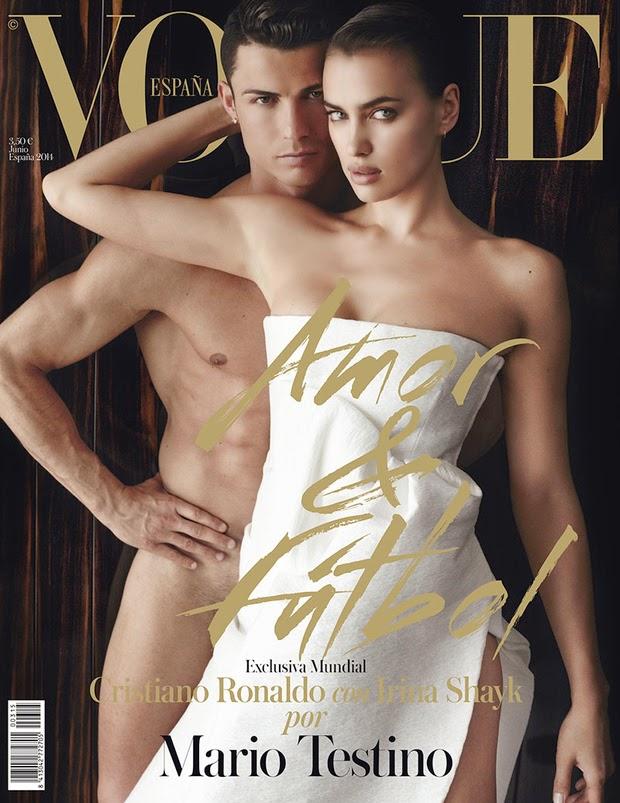 Cristiano-Ronaldo-Vogue-Juni-2014
