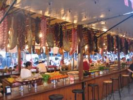 Hogueras-de-San-Juan-Alicante-comidas