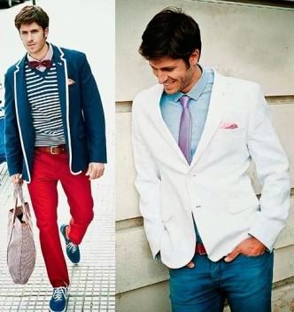 moda-para-hombres-verano-2014