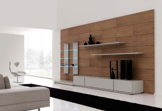 Modern-minimalist-living-room-designs-by-MobilFresno-23-554x379
