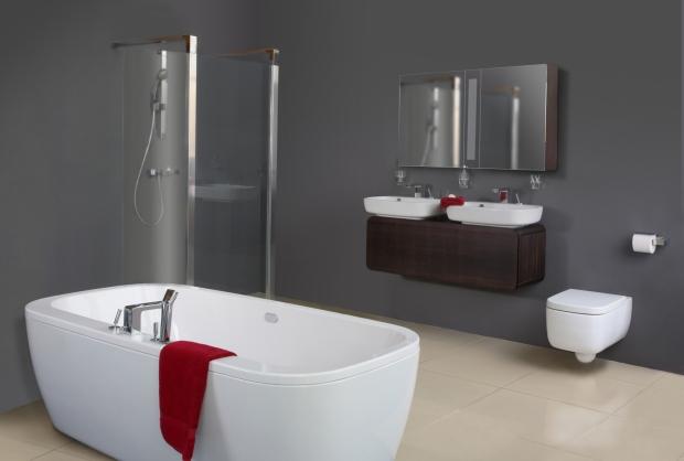 Muebles-de-bano-minimalistas-4
