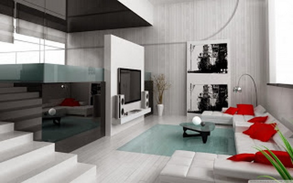 muebles-minimalistas-para-pantallas-35