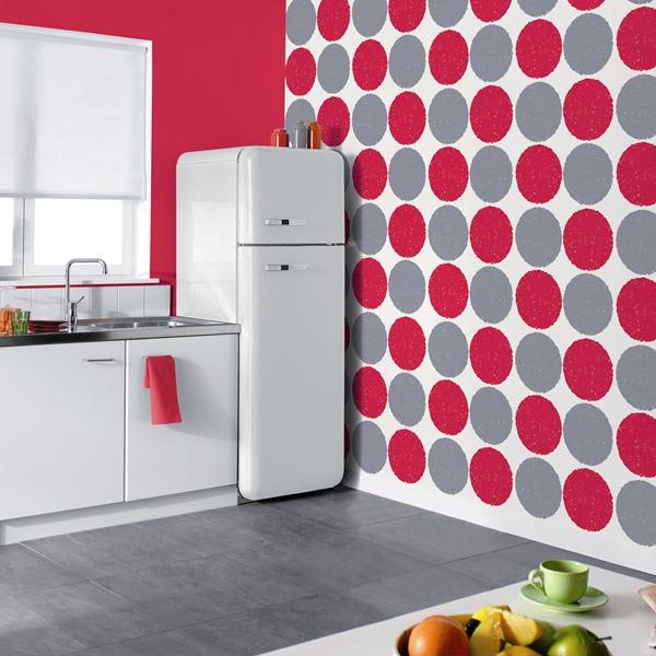 papel-pintado-cocina (1)