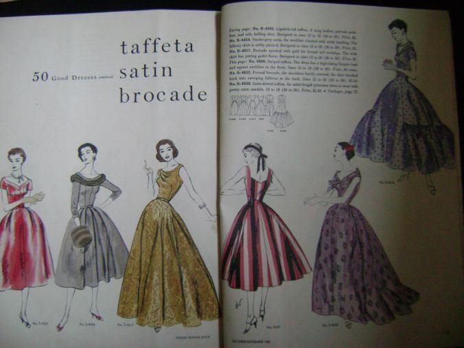 revista-antigua-vogue-pattern-book-oct-nov-1955-9294-MLV20013191025_112013-F