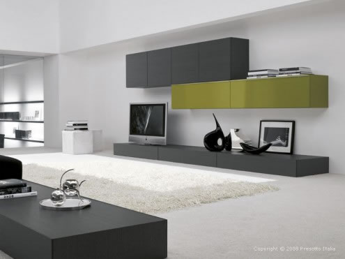 salon-minimalista9
