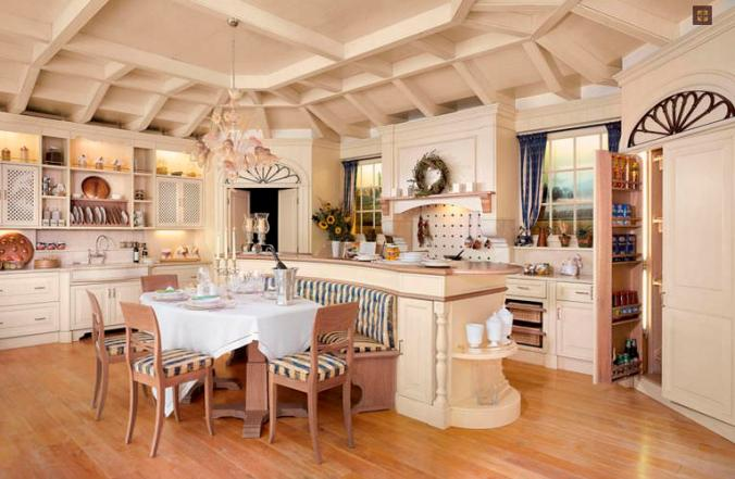 traditional-painted-wood-kitchens-provencal-style-4816-5446231