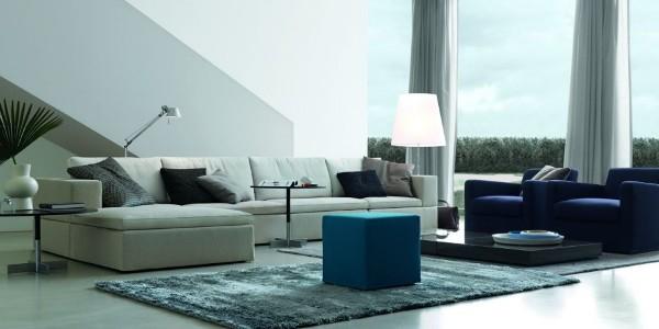 jesse-muebles-01