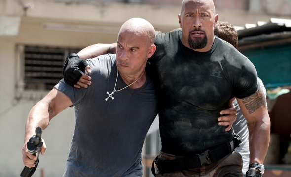 vin-diesel-the-rock-dwayne-johnson-fast-and-furious-6-fast-six