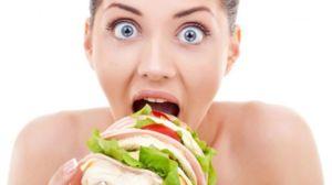 Reducir el apetito con el aceite de coco. Los 15 mejores usos del aceite de coco. Salud, belleza y en el hogar.