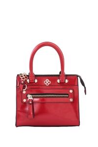 Mini Bag. Jaime Ibiza