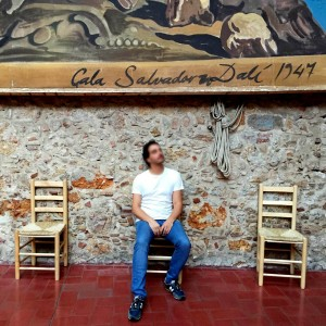 Museo Salvador Dalí - Figueras