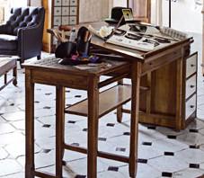 diseños-con-muebles-antiguos3