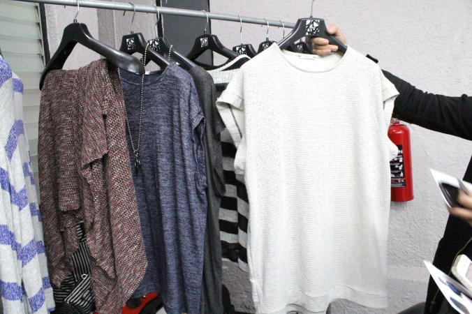 MANOV - indumentaria masculina