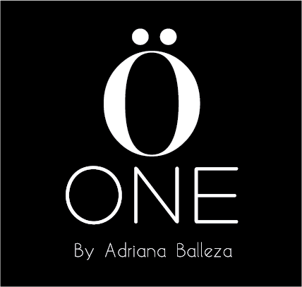 One by Adriana Balleza - indumentaria femenina