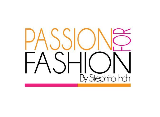 Passion For Fashion - indumentaria femenina