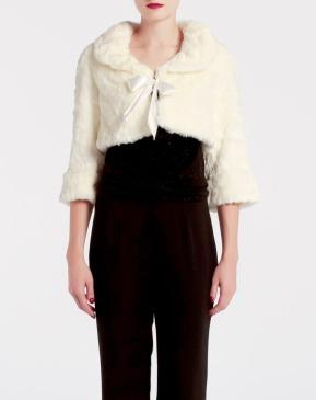 Fashion Fails: Torera