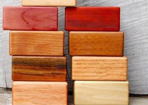 Tintes prefabricados cool anarchy - Tinte para madera ...