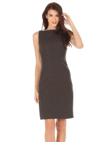 Shift Dress - Regular Size